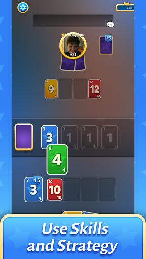 Cardparty 25702 screenshots 2