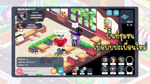 Chibi Planet 2.8.4 screenshots 5
