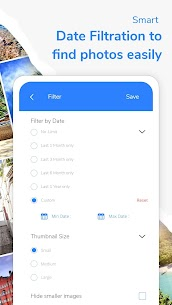 Deleted Photo Recovery – Disk Digger v7.0 (Premium) 5