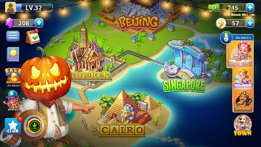Bingo Journey - Lucky & Fun Casino Bingo Games 1.3.4 screenshots 5