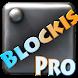 Blockis Pro
