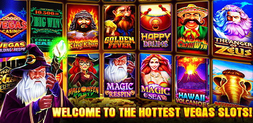 Happy Friday! - Grey Eagle Resort & Casino - فېسبوک Slot Machine