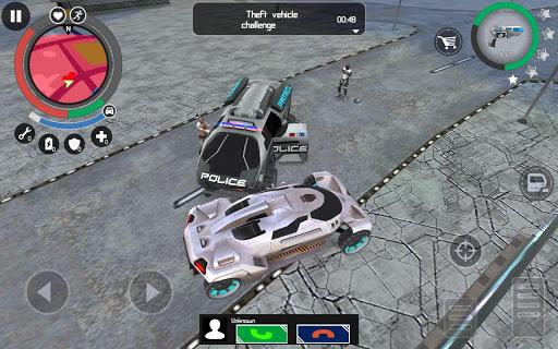 Space Gangster 2  screenshots 7
