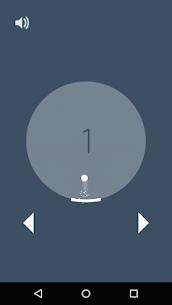 Circle Pong 2