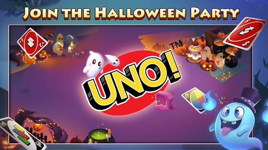 UNO!u2122 1.8.2497 Screenshots 1