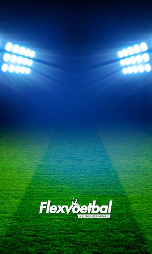 Flexvoetbal  screenshots 9