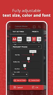 Quentiam Generator Pro Screenshot