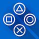 PSPlay: 無制限のPlayStationリモートプレイ