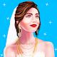 Real Wedding Stylist: Novos jogos para meninas em para PC Windows