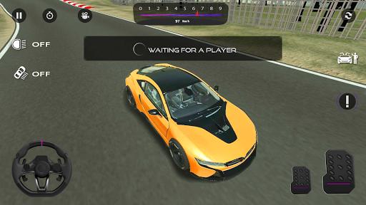 Luxury Car Simulator 2.0.1 screenshots 2