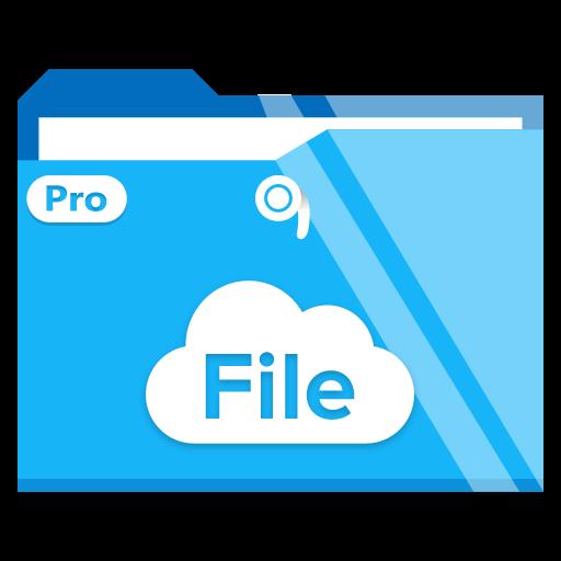 E File Explorer – ES File Manager Apk Download NEW 2021 5