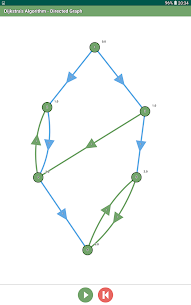Algorhyme Mod Apk- Algorithms and Data Structures (Premium) 10