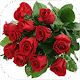 Beautiful Bouquets of Flowers and Roses Gif para PC Windows