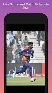 Ptv Sports Live – Watch Ptv Sports Live HD Guide For Android 2