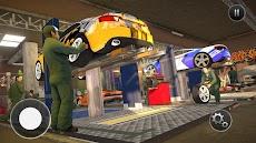 車 メカニック 廃品- タイクーン シミュレーター ゲーム 2020年のおすすめ画像4