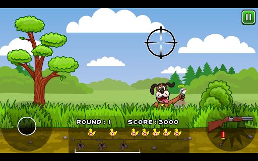 Partridge Hunter 10.1.0 screenshots 18