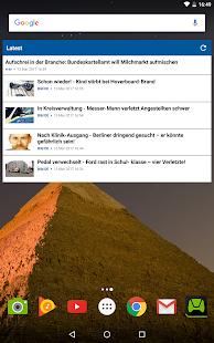 Germany News (Deutsche)