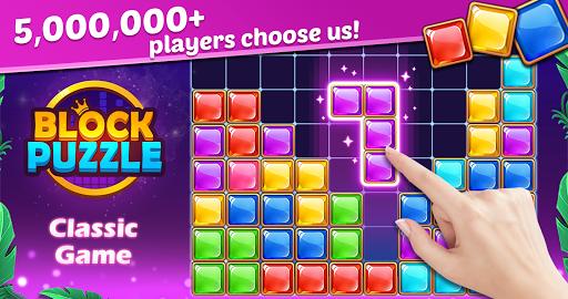 Block Puzzle screenshots 9