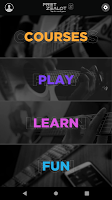 Fret Zealot | Learn Guitar | Courses & Lessons