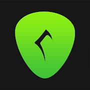 GuitarTunio – Guitar Tuner