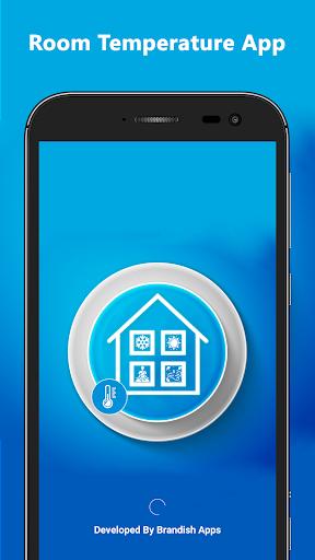 Room Temperature App 4.1 screenshots 6