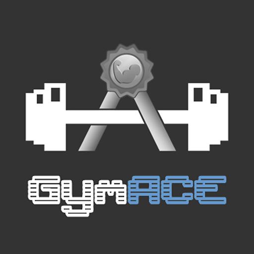 GymACE Pro: Protocolo completo para el Gimnasio