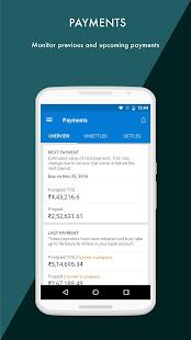 Flipkart Seller Hub 17.0.3 Screenshots 5