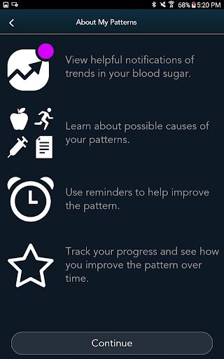 CONTOUR DIABETES app  Paidproapk.com 4