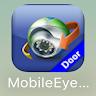 MobileEyedoor+ app apk icon