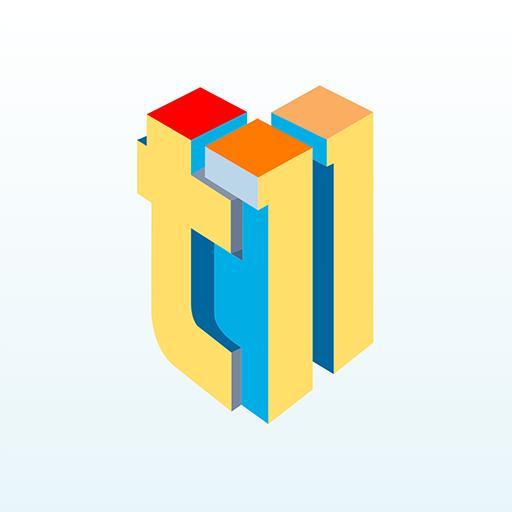 Telesistema Apps En Google Play