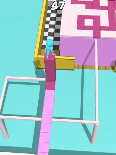 Stacky Dash 1.4 Screenshots 5