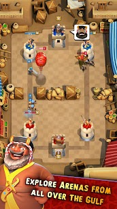 Tribal Mania For Pc – Install On Windows And Mac – Free Download 3
