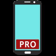 sFilter- Blue Light Filter Pro  Icon