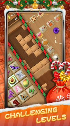 ブロークペア-無料ブロークペアパズル&脳力アップゲームのおすすめ画像4
