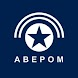 ABEPOM Mobile