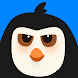 Pingo by Findmykids - Androidアプリ
