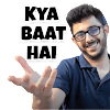 carryminati stickers for whatsapp
