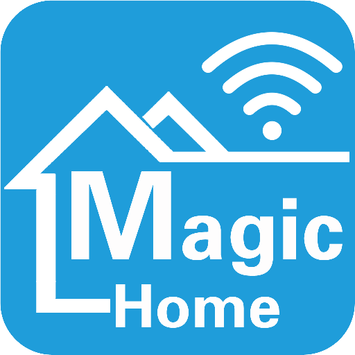 Magic Home Wifi Expired Use Magic Home Pro Apps On Google Play