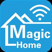 Magic Home WiFi (Expired, Use Magic Home Pro)