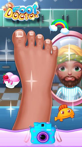 Foot Doctor  Screenshots 5