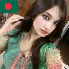 Online Bangladeshi Girls Chatのおすすめ画像1