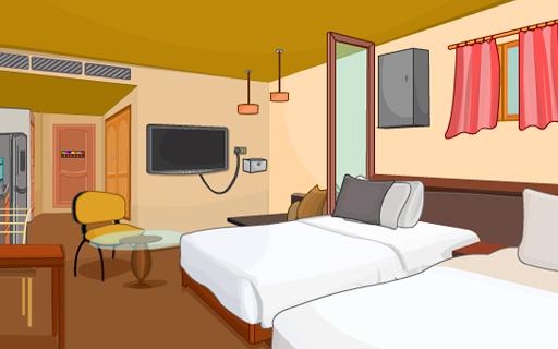 Escape Breezy Apartment apkpoly screenshots 21
