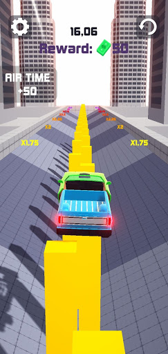 Car Safety Check 0.9.8 screenshots 4