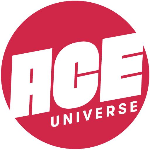 Baixar ACE Comic Con Seattle para Android