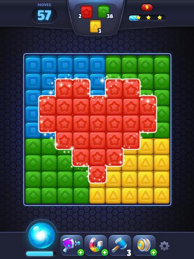 Cubes Empire Champion 6.9.056 screenshots 16