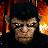 Ape Assassin 2