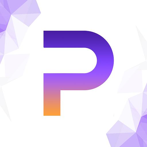 17. Parlor - Social Talking App