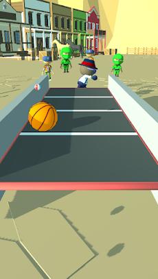 Ball Toss Winnerのおすすめ画像5