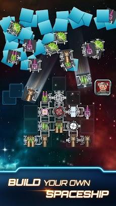 Galaxy Truckerのおすすめ画像2