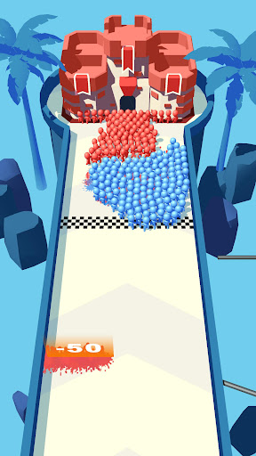Crowd Pin screenshot 14